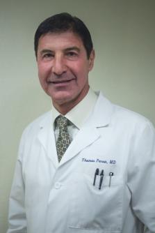 A. Thomas Parsa MD.jpg