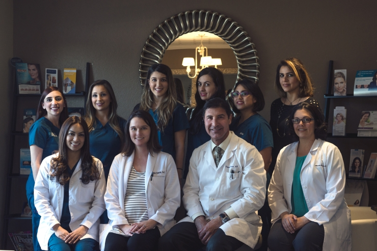 Group Medspa